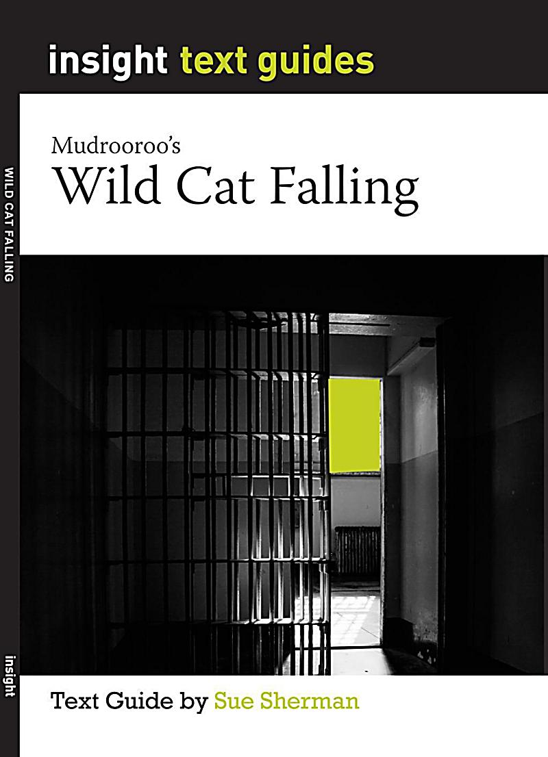 wild cat falling Wild cats jump to navigation jump to search this article has multiple issues  dark blade falling bob smith: david wise: october 1, 1994 () 2.