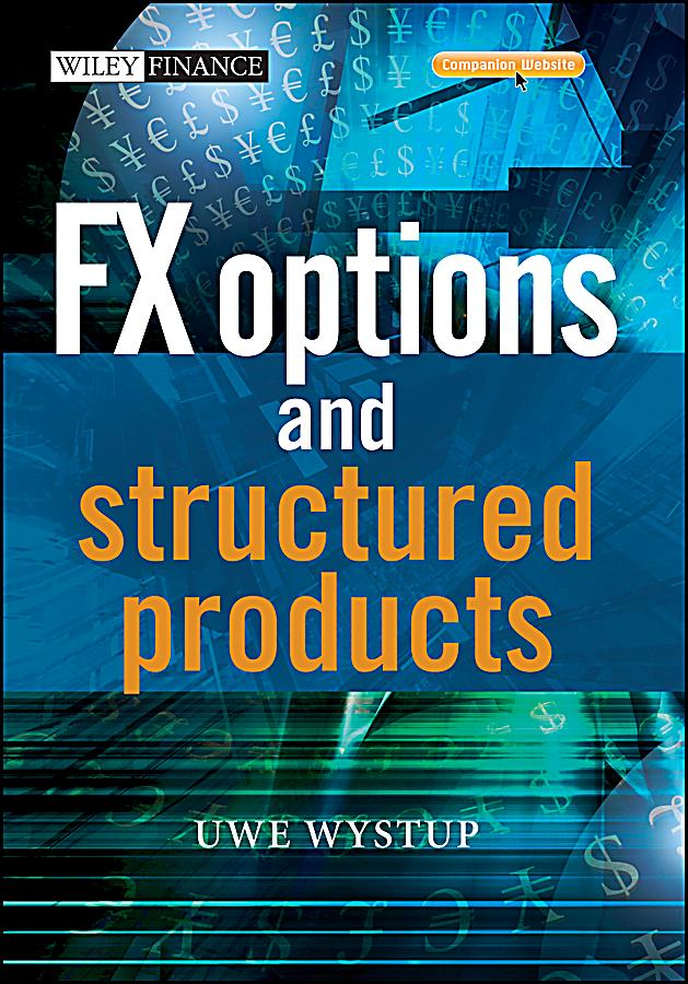 Wystup fx options and structured products pdf