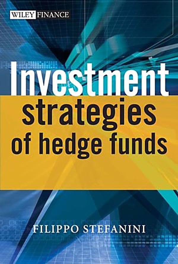 educational series ubs hedge funds Alternative investment analyst review editors' letter over the past few years, investors have encountered significant turmoil in global financial markets.