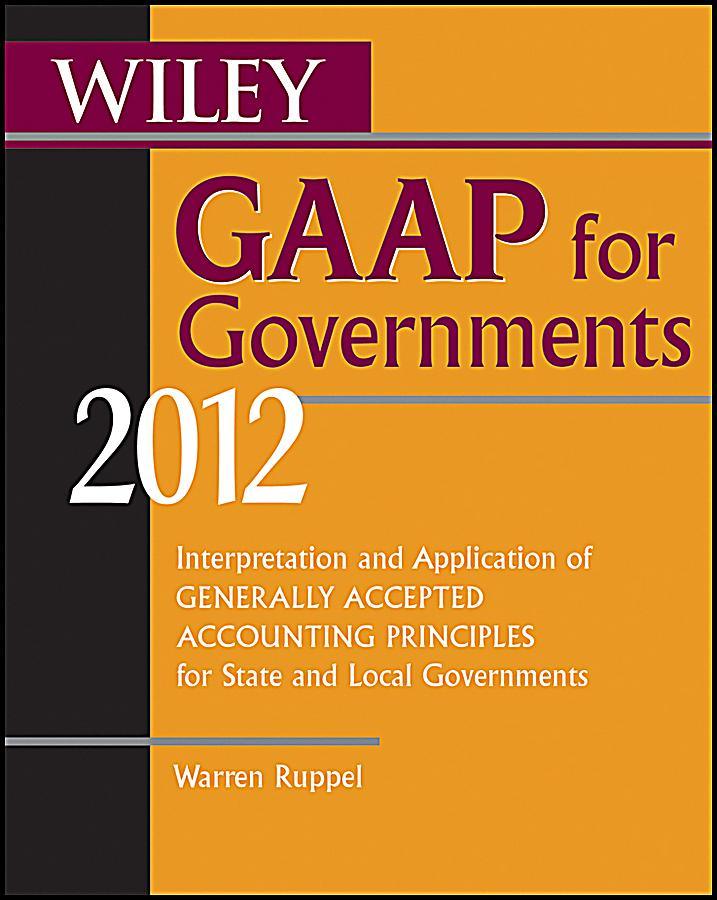 principles of financial accounting wiley 2014 pdf