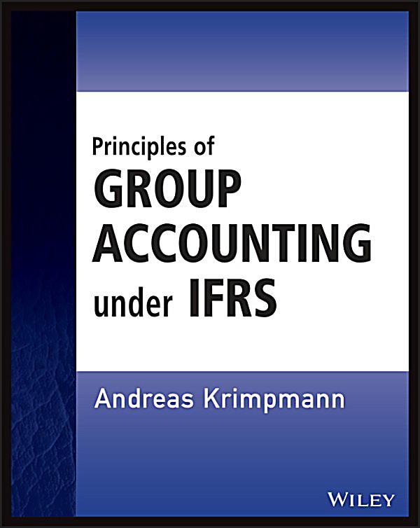 principle of accounting 1 pdf