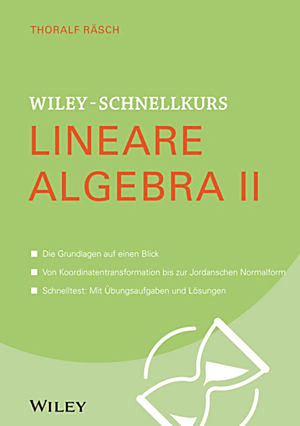book cscw generische