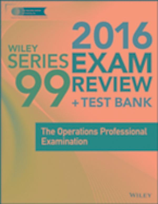EXPANDED EXAMINATION OVERVIEW AND PROCEDURES FOR PERSONS AND ENTITIES