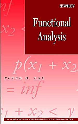 online ordinary differential equations a practical