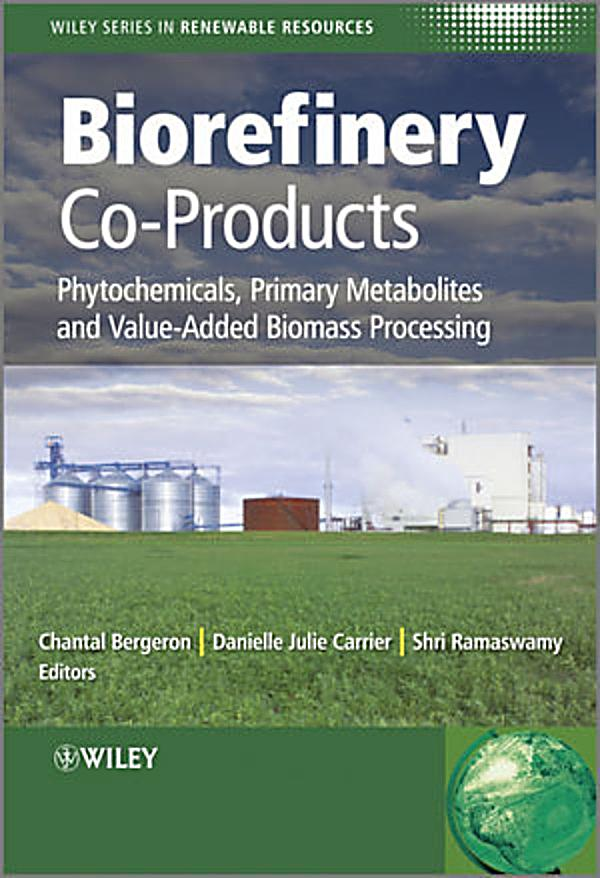 ebook Towards ayurvedic biology: a