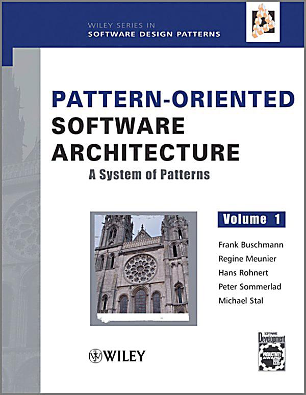 software architecture design patterns Java design patterns and architecture discover how to use design patterns to structure and simplify your java program on this free java tutorial for beginners  take this free java design patterns and java architecture course right now and learn everything about java design patterns and java architecture   a brief history of software.