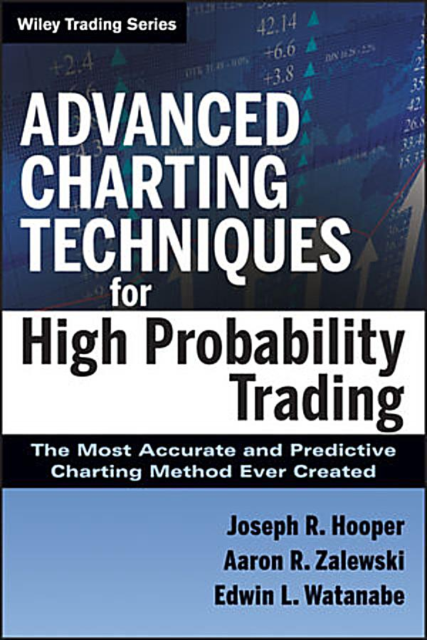 trading the advanced guide pdf