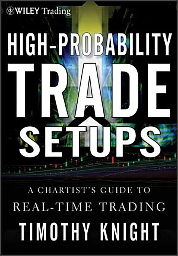 How i trade options (wiley trading) pdf