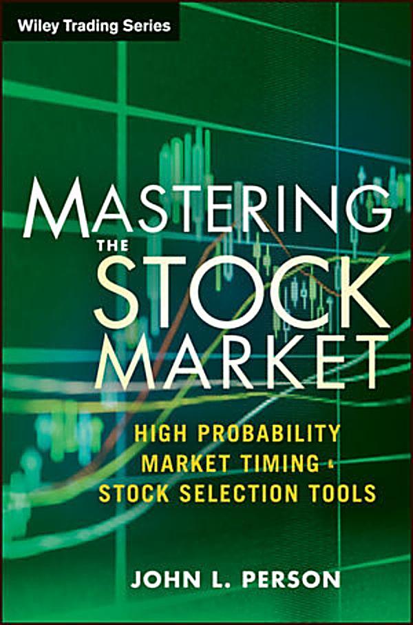 High probability trading strategies epub