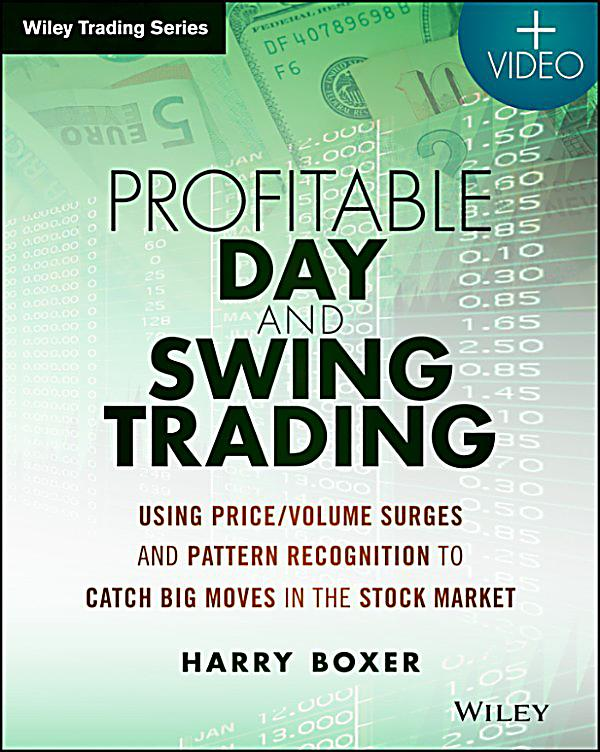 Best practices and day trading tips to start your journey to become a profitable day trader