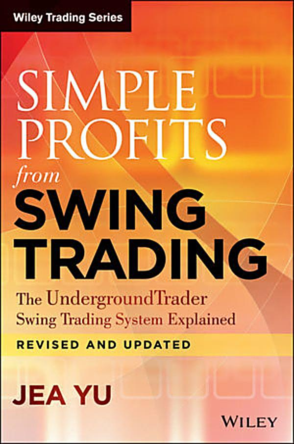 Swing trading system pdf