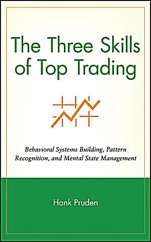 Trading systems and methods (wiley trading) pdf