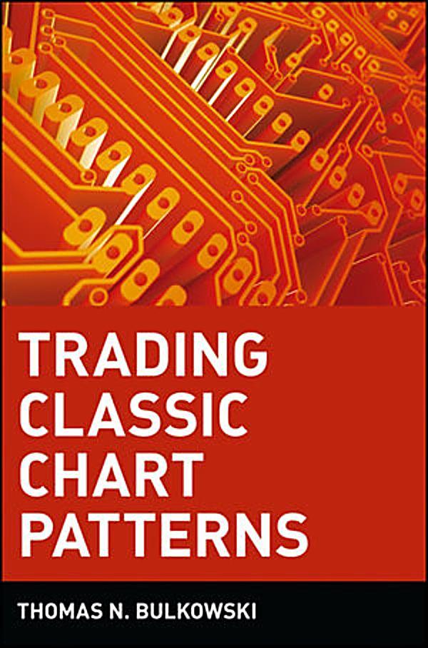 Encyclopedia of trading strategies pdf