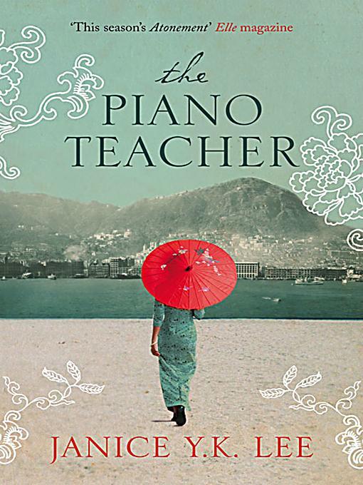 the piano teacher janice lee pdf