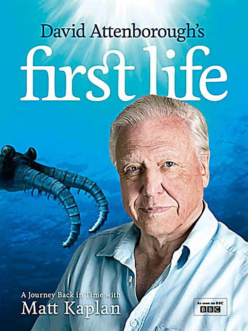 william collins e books historical fiction david attenborough 39 s first life a journey back. Black Bedroom Furniture Sets. Home Design Ideas