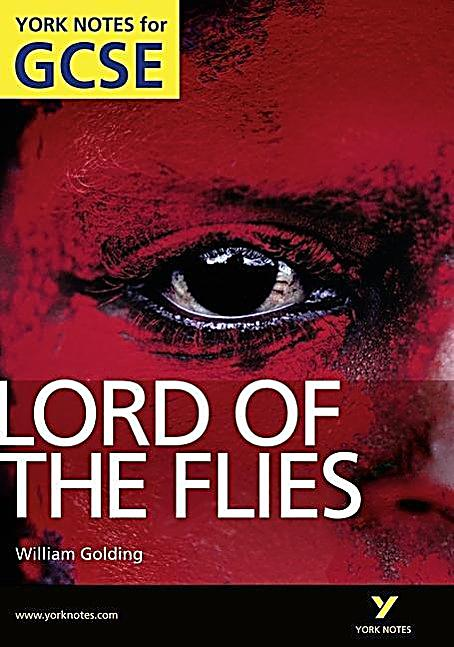 lord flies summary by william golding Lord of the flies is a 1954 novel by nobel prize–winning british author william golding the book focuses on a group of british boys stranded on an uninhabited island and their disastrous attempt to govern themselves the novel has been generally well received it was named in the modern library 100 best novels.