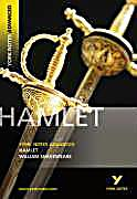 hamlet notes and reflections Our reading guide for hamlet by william shakespeare includes book club discussion questions, book reviews, plot summary-synopsis and author bio.