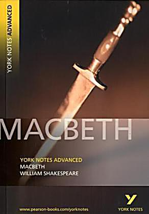 an analysis of the conduct of macbeth in william shakespeares macbeth Analysis, techniques for using the play as a bridge to other works a teacher's guide to the signet classic edition of william shakespeare's macbeth 3 in the macbeth of holinshed's chronicles, the wife of macbeth is hardly mentioned.