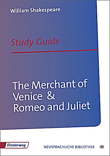 william shakespeares merchant of venice essay Order instructions merchant of venice-archetype criticism of shylock:the victim or the the villain for a custom paper on the above or a related assignment.