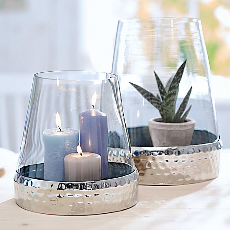 windlicht bari gross jetzt bei bestellen. Black Bedroom Furniture Sets. Home Design Ideas