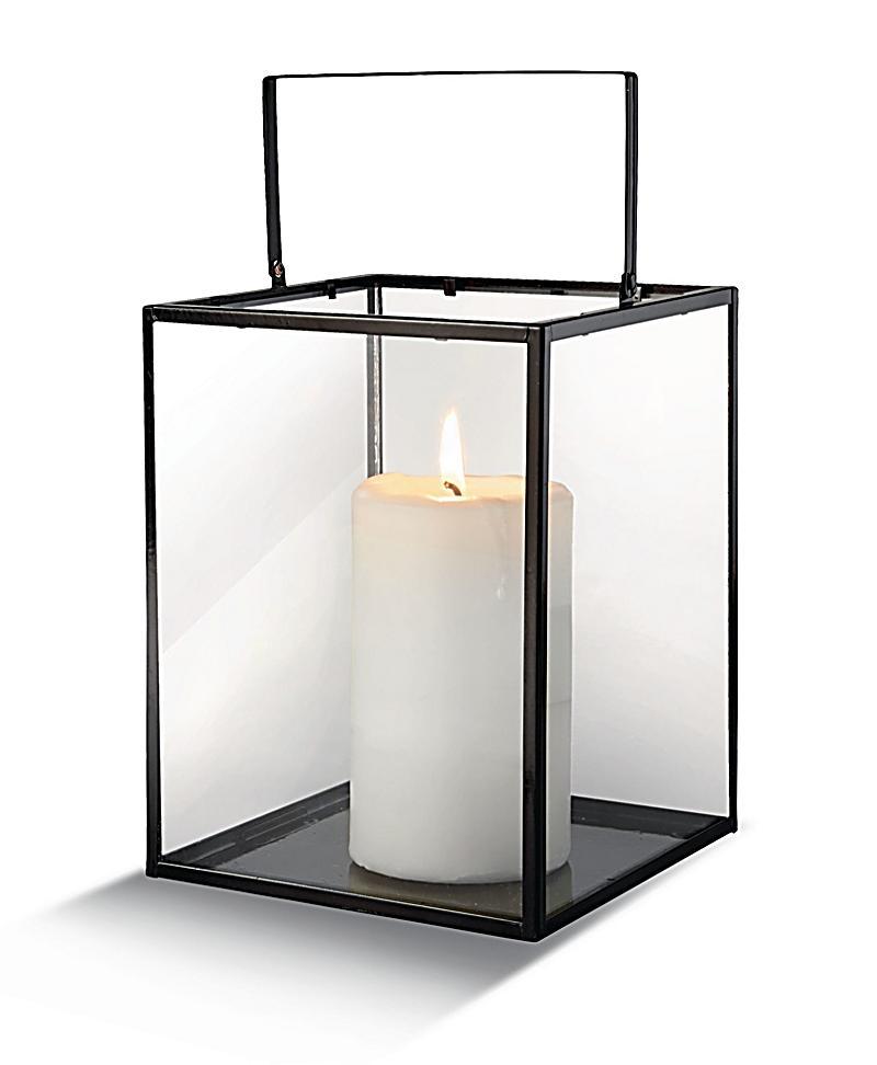 windlicht schwarz jetzt bei bestellen. Black Bedroom Furniture Sets. Home Design Ideas