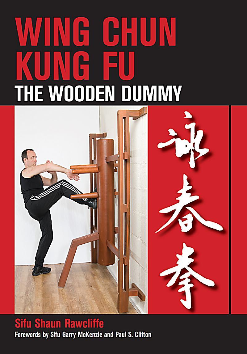 Download PDF EPUB Wing Chun Kung Fu - PDF and ePub ...