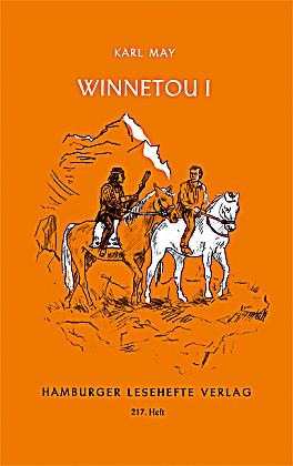 winnetou musik download kostenlos