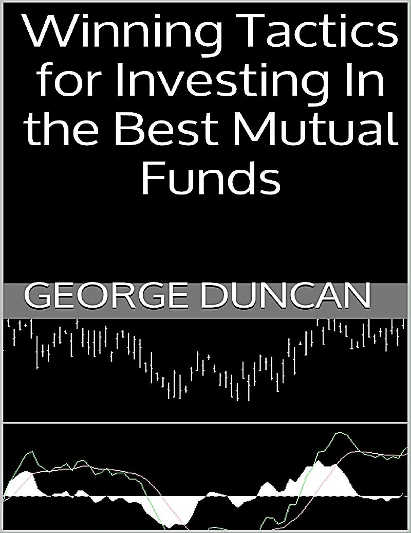 Best mutual funds for investment today-9780