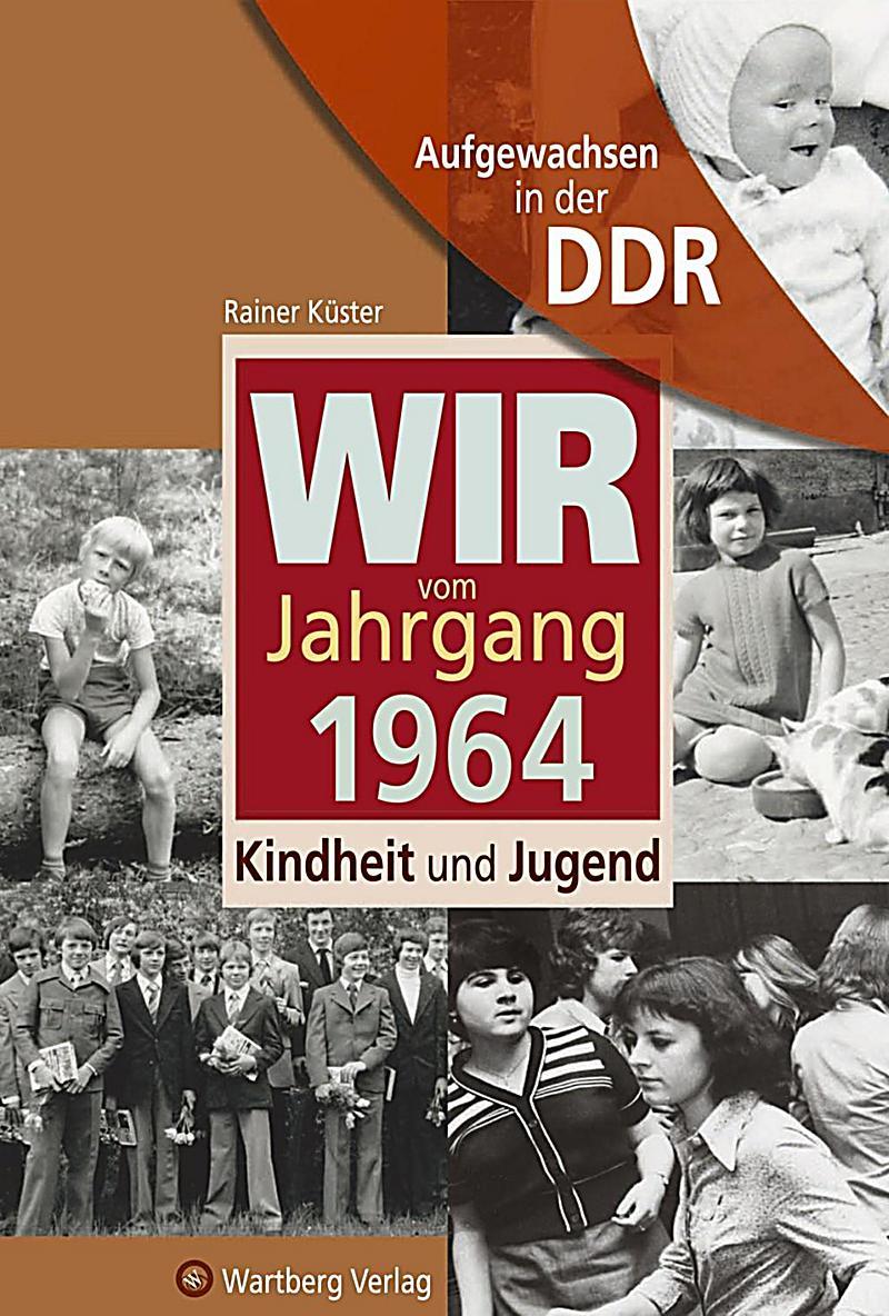 Jahrgang 1964