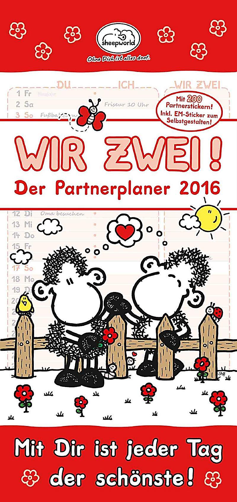Wir zwei bewertung partnervermittlung ♥ Partnervermittlungen im Härte-Vergleich ♥ -