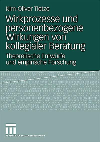ebook Методологические основы психологии
