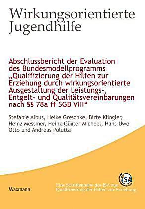 book Определение электрооптических параметров