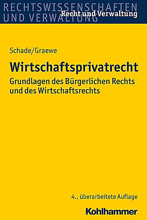 Download Schönheit Als Zeugnis: Evolutionspsychologische Schönheitsforschung Und Geschlechterungleichheit 2014