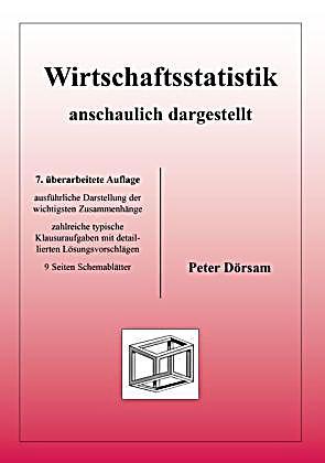 pdf stochastic