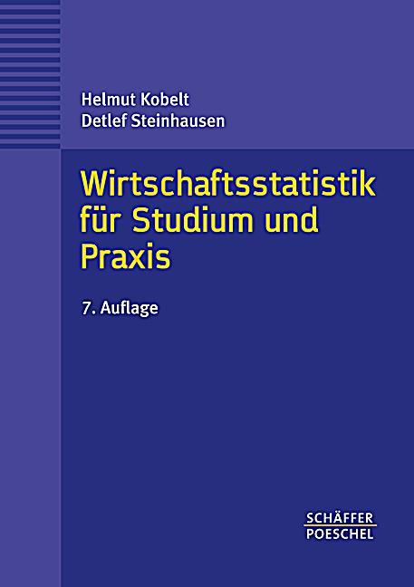 book Modellierung