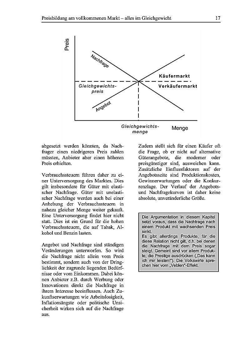 Organic Rankine Cycle (ORC) Power
