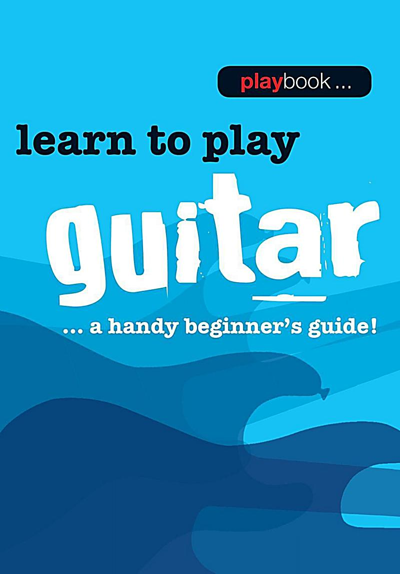 Free Guitar Pdf Ebooks - FaChords | Improve Your Guitar ...