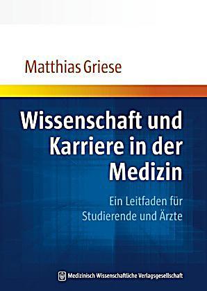 download Rethinking Race, Politics and Poetics: C.L.R. James\' Critique of Modernity (Routledge Studies