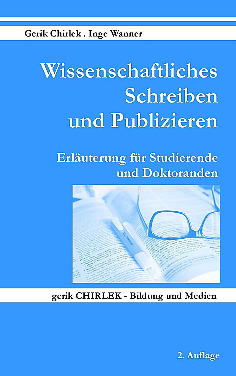 Guide to Microbiological Control in Pharmaceuticals and Medical Devices, Second