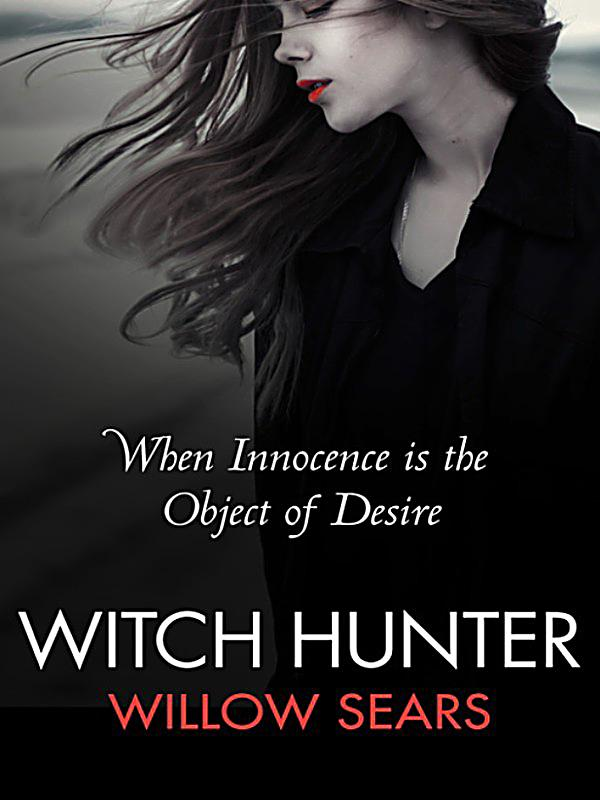 Witch Hunter The Invisible World Pdf