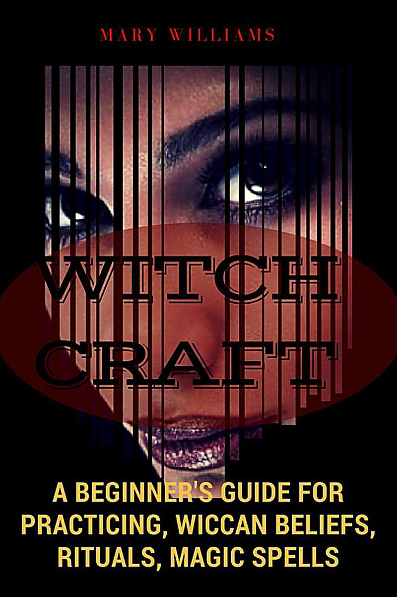 Wicca candle beginners instantly witchcraft ebook tex sample spells and rituals wicca spells candles witchcraft symbols ebook buycottarizona