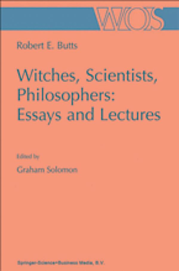 essays about scientists