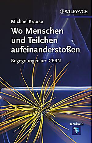 download Die Johannesoffenbarung als Brief. Studien zu ihrem literarischen, historischen und theologischen