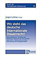 online Brookings Wharton Papers on Urban Affairs 2005 (Brookings Wharton Papers on