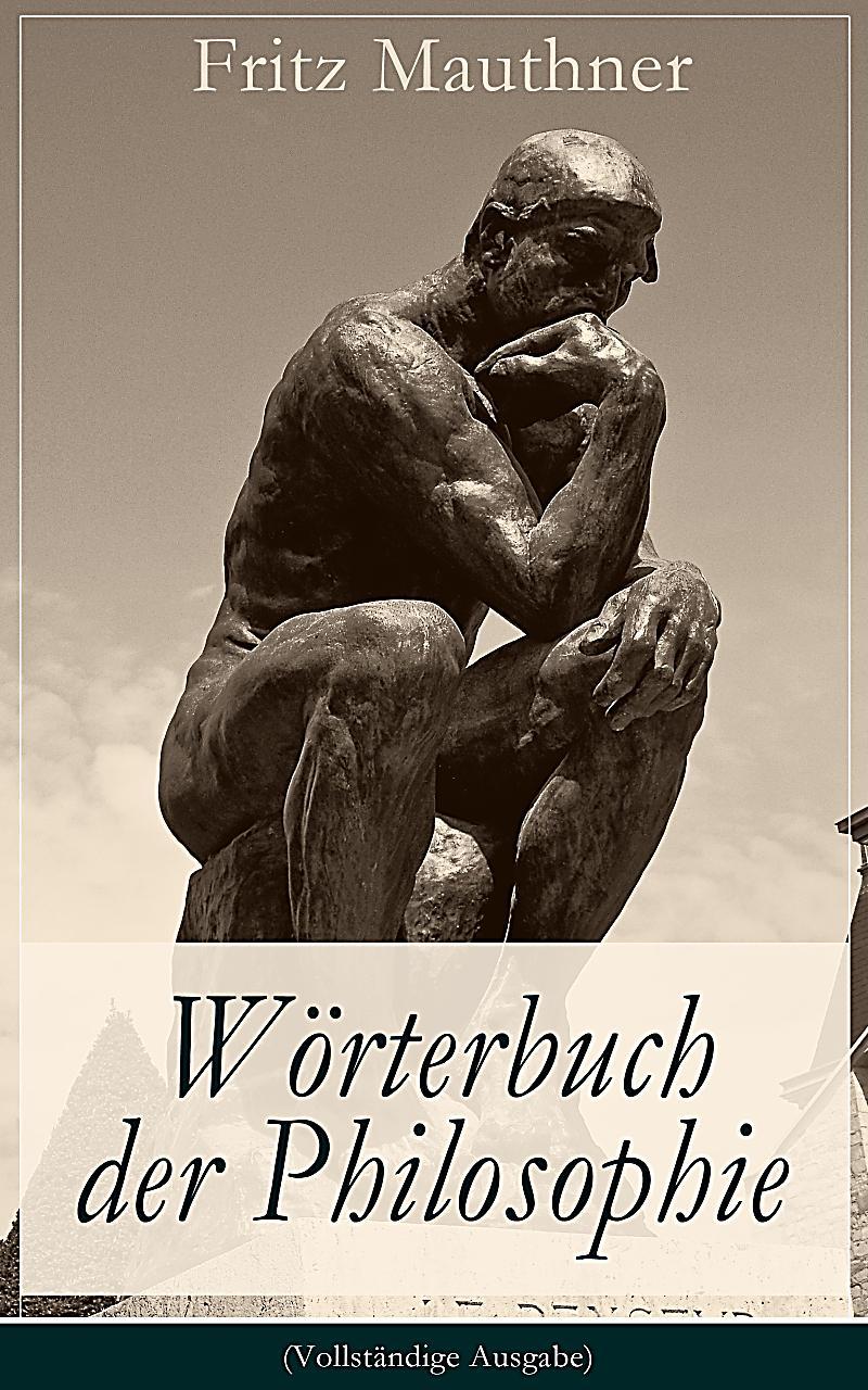 ebook philosophie