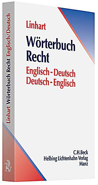 W rterbuch recht deutsch englisch englisch deutsch for Englisch deutsche ubersetzung
