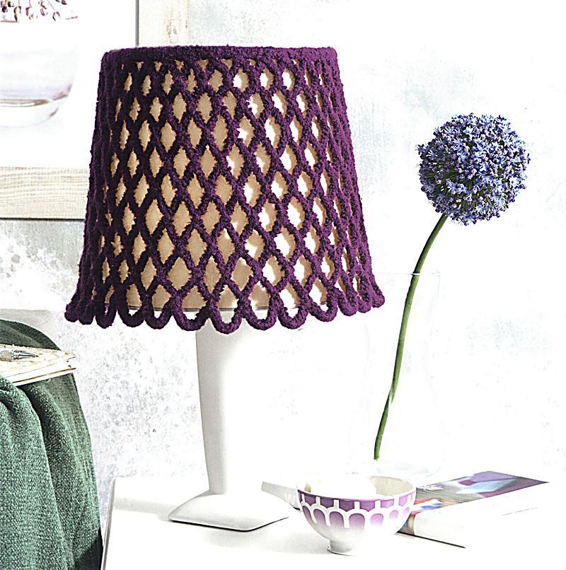 wohndeko h keln verfilzen buch bei online. Black Bedroom Furniture Sets. Home Design Ideas