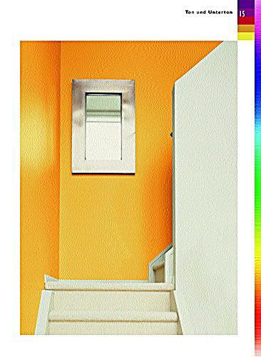 wohnfarben buch von suzy chiazzari portofrei bei. Black Bedroom Furniture Sets. Home Design Ideas