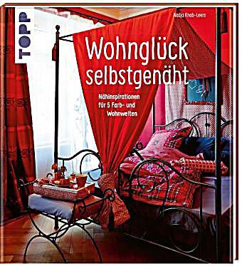 wohngl ck selbstgen ht buch portofrei bei. Black Bedroom Furniture Sets. Home Design Ideas