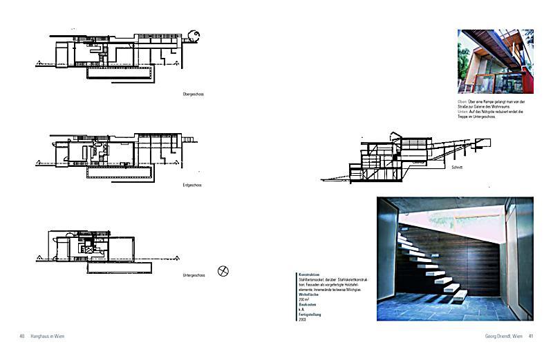 wohnh user aus stahl buch von johannes kottj portofrei bestellen. Black Bedroom Furniture Sets. Home Design Ideas